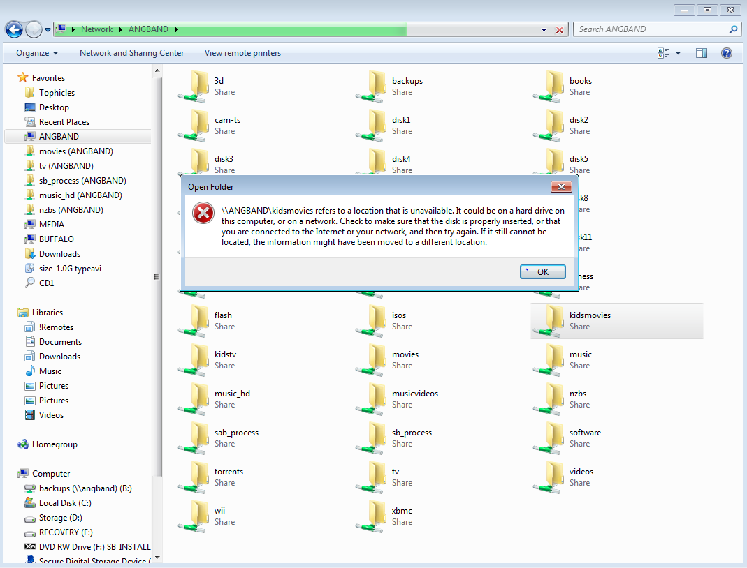 Windows-cant-see-share.PNG.009a3ab0a033aacf2403076e97945d15.PNG