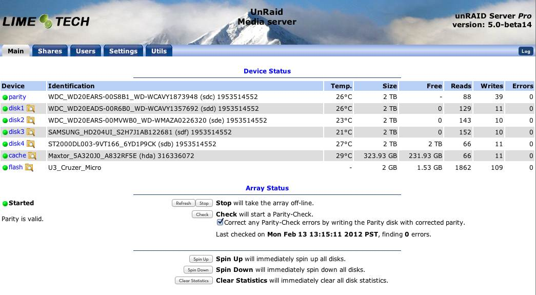 Screen_Shot_2012-02-13_at_6_14.44_PM.jpg.bf3594fa12c34ec808acab2132afaf22.jpg
