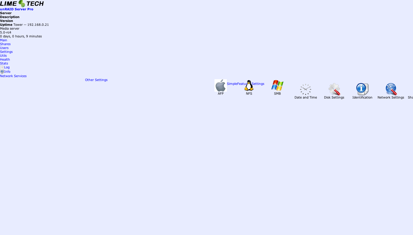 Simplefeatures_Chrome.png.46b4bb58f166b29d5947858ae6764924.png