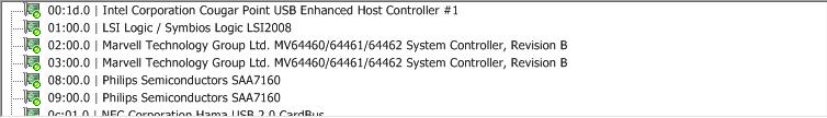 S5512GM2NR_-_post_reboot.png.a966a1b3295ec784a97f31d498767e83.png
