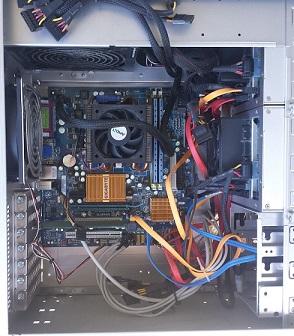 inside.jpg.af82da45d4cd0c5ca86518343b3b2b52.jpg