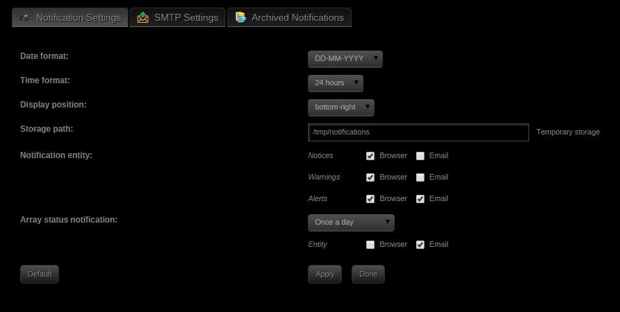 new-notification-settings.png.8ca8c9320dce173da63868e41f038110.png