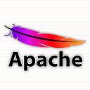 hernandito-hernando-apachephp-docker-latest-icon.png.b90434e2ff02a0acf3192c5d151f3d99.png