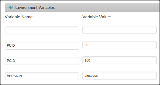 Enable_PlexPass.png.1939ae9cdb30106be21182eda8ac9393.png
