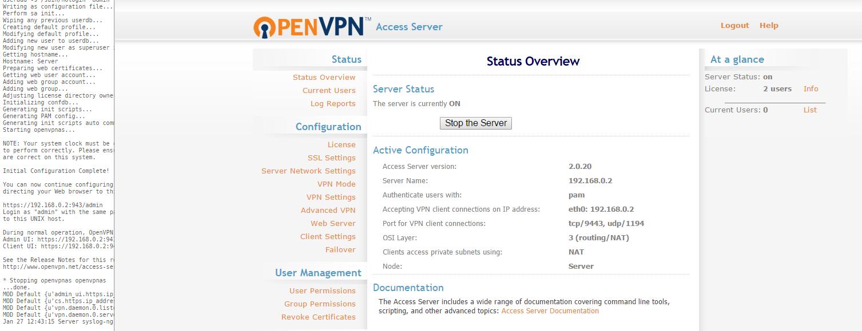 2016-01-27_12_48_14-OpenVPN_Access_Server_Status_Overview.png.bcd26066a0b9799e14b30643505805d2.png