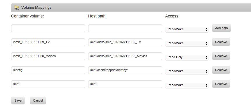 emby-docker-settings.jpg.d805a3b30a6cf813685530da85639b74.jpg