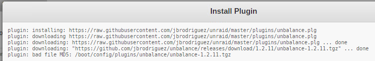 unBALANCE_Bad_File_Error.png.e2823af04c5e6e5983528886125d63e0.png