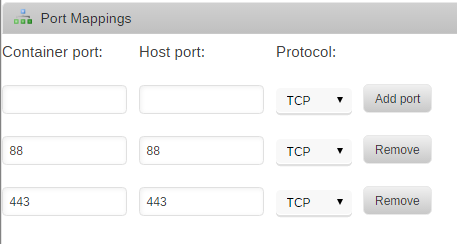 portMapping.png.ef2a3e4c0c83cec2a70d9c8fe415621d.png