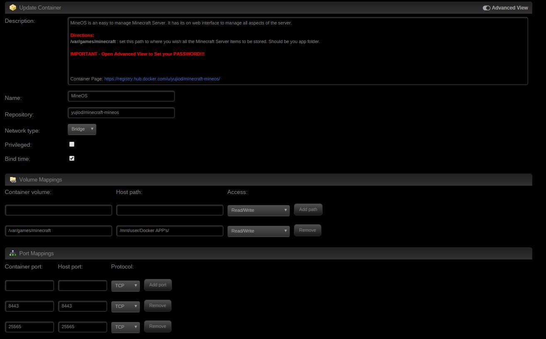 Docker_Settings_1.PNG.824ef2aaee704c306161c1bd0546f31f.PNG