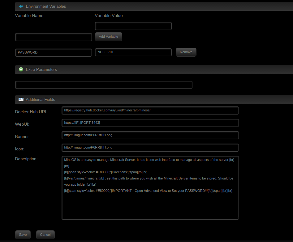 Docker_Settings_2.PNG.219b2e0661ab73daab5a43449cfdfe6e.PNG