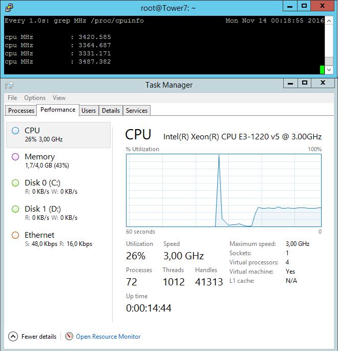 1_core.png.b396bd841b23c2fd13d3d775a446b489.png