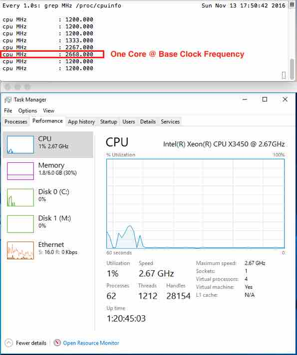 One_Core.jpg.99bdd44c31c2767ccc5976a79e4d584d.jpg