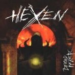 mr-hexen