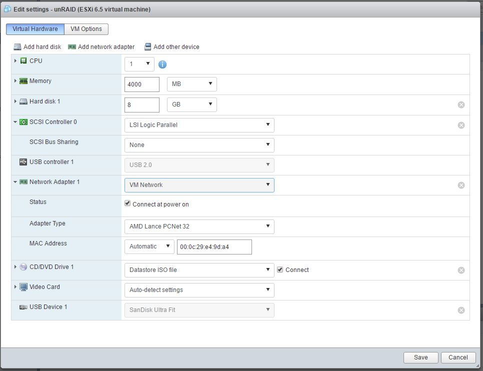 Screenshot of unRAID VM settings 1.JPG