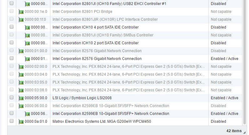 vmware unraid pci passthrough screenshot 2.JPG