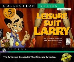 Leisure_Suit_Larry_Collection_Series.jpg.c44f88bc6376a464d4816e704d57c5eb.jpg