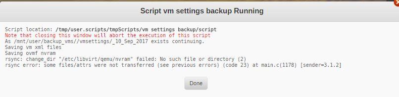 backup script error.JPG