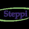 steppi