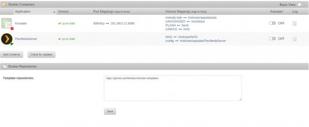 Docker.thumb.jpg.e943730d89bca6912ec893a1b994e907.jpg
