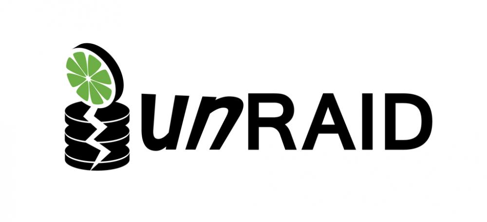 unraid_lime_concept_logo.png