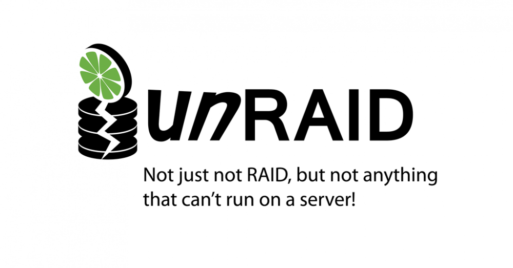 unraid_lime_concept_logo_with_slogan.png