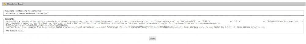 error.thumb.jpg.7926c30e599b8b2c0343aef600ec027d.jpg