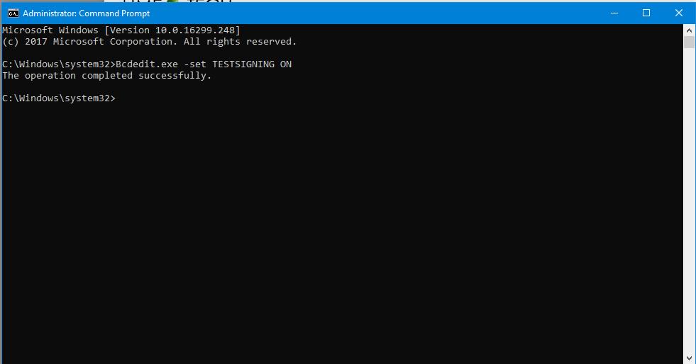 5a9278e30df10_enabletestsign.PNG.fb4a3065adf786fe56fff70ecc1841c8.PNG