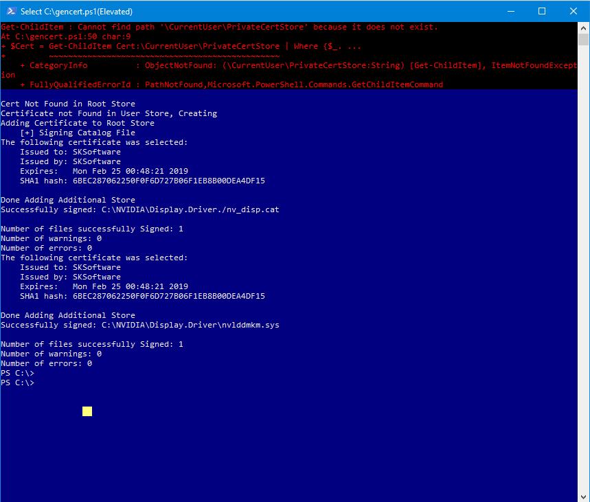 patched.PNG.baefcf0509f7aea5cc239ec4de8d9557.PNG