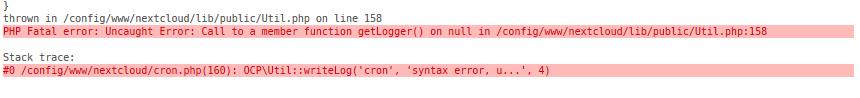 nextcloud log.PNG