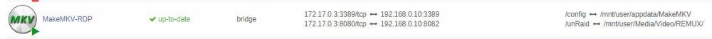 MakeMKV_Docker.thumb.jpg.de45faf46e1ecd32ddd393ba6e65b629.jpg