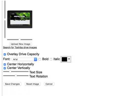 SafariScreenSnapz088.jpg.26e94b134dad6d09097d13f8c82427db.jpg