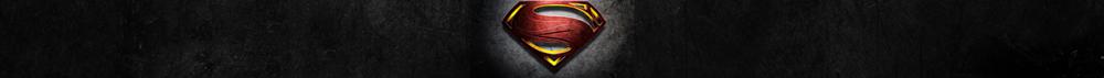 1876489726_SupermanLogo.thumb.png.f0a012f93dfbea756e183e5f015f0879.png
