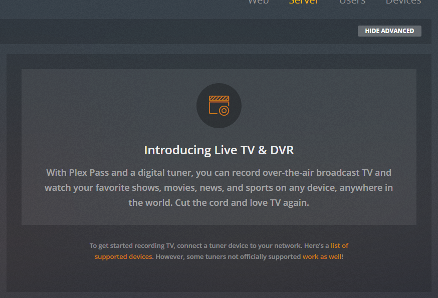 TV-DVR looks like it is not set up (but it is).png