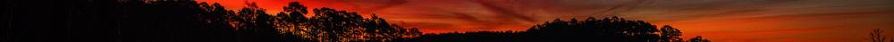Dark Sunset.png