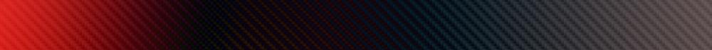 Skynet-1270.png.6d678ca338428dbad21dbc40f8844b44271dssdfdd7.thumb.png.7605bd220ddc564f1e1590c3ddf14783.png