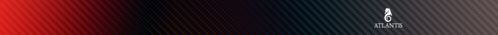 Skynet-1270.png.6d678ca338428dbad21dbc40f8844b44271dssdfdd778shrink.png