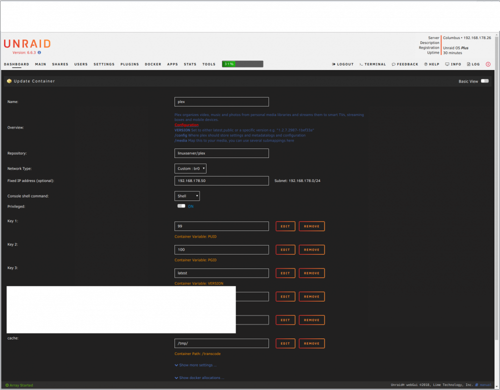 02_interface_after_docker_reboot.png