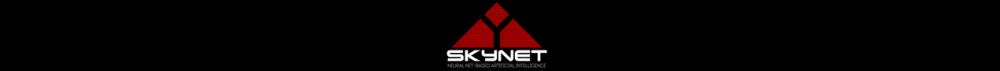 skynet red banner.png