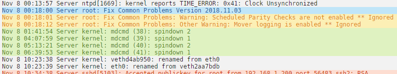 Capture_System_Log_-_Google_Chrome_2018-11-08_11-04-26_01625183.png.0a6dbbe1e710cbccd7b0c17daf618c4e.png