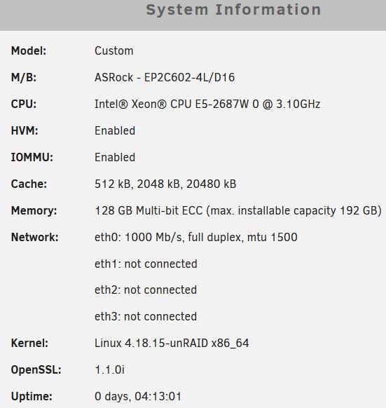 UR1_SysInfo.JPG.1ede1fef1c4cca195650e99ba6e8c30b.JPG