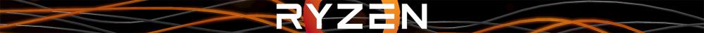 Banner_Ryzen_2K.thumb.png.d2cd4657e94c78b4e21893e6bd9fcb57.png