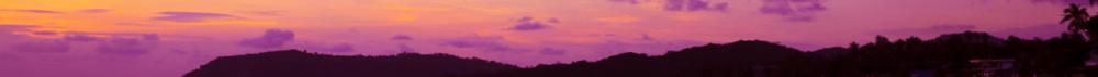 Purple_Horizon.png