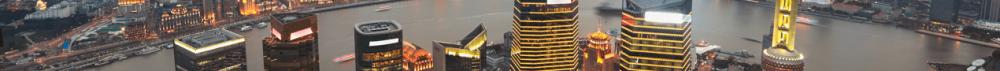 Shanghai_Top.png