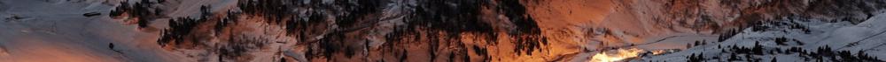 Winter_Lights.png