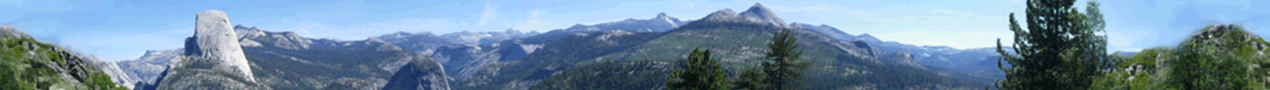 scenic mountain