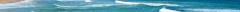 ocean_shore
