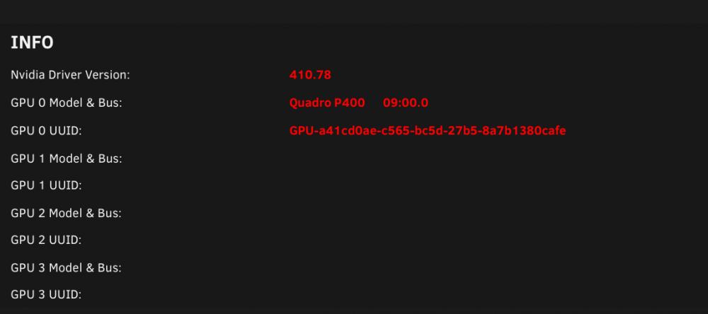 Screen Shot 2019-02-09 at 10.48.33 PM.png