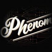 phenomeus