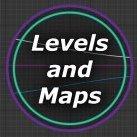 LevelsAndMaps