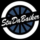 StuDaBaiker